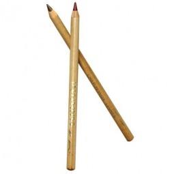 Crayon lèvres et yeux - 1.5g