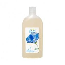 Lotion nettoyante micellaire bébé - 300ml