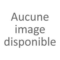 Crème à raser peaux sensibles