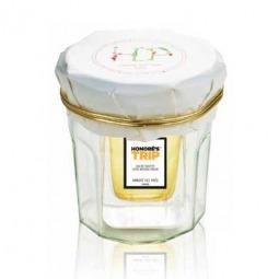 Verrine parfum - Honoré's trip - 50ml