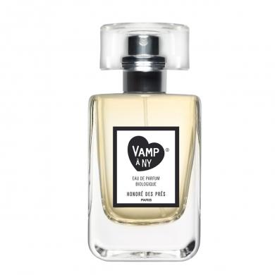 HONORE DES PRES -  Eau de parfum Vamp à N.Y.