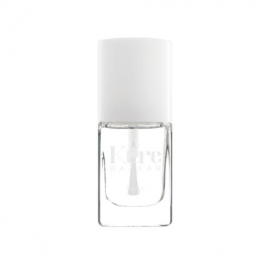 KURE BAZAAR -  Base de vernis First Base