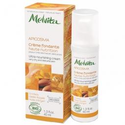 Apicosma Crème fondante haute nutrition
