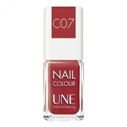 Vernis Nail Colour C07
