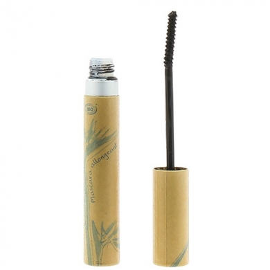 Mascara Noir Allongeant bio