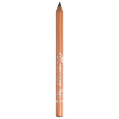 Crayons Yeux et Lèvres