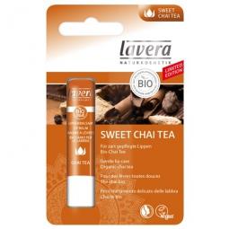 Baume à Lèvres Sweet Chai Tea