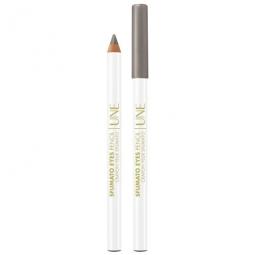 Crayon  pour les yeux Sfumato