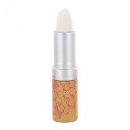 Stick protecteur lèvres SPF30