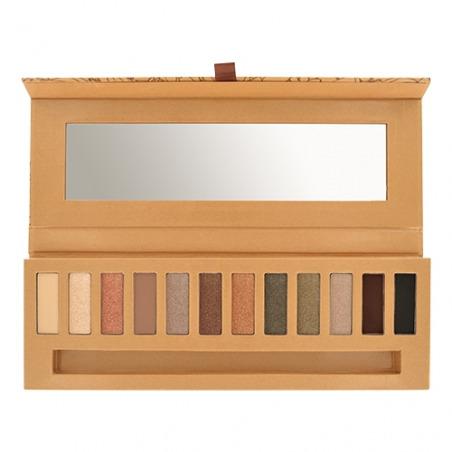 Palette eye essential