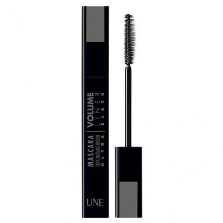 Mascara Volume Liner Ultra Black