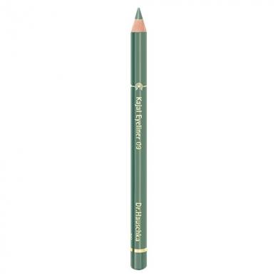 Crayon Kajal 09 Vert