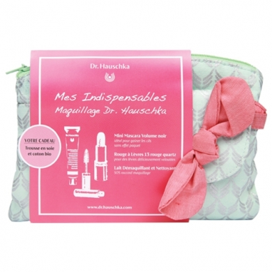 Trousse Mes Indispensables Maquillage 13