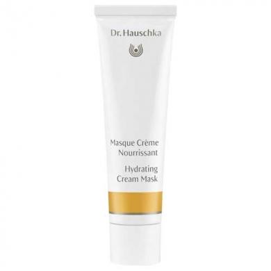 Dr. HAUSCHKA - Masque Crème Nourrissant