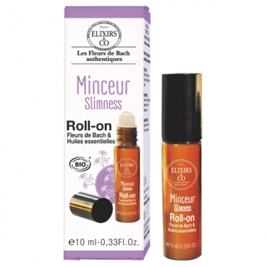 Roll-on Minceur