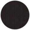 Noir doux -Soft Black