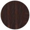 Brun Cuivré - Copper Brown